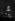 Germaine Tailleferre (1892-1983), compositeur français.   © Studio Lipnitzki / Roger-Viollet