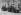 Pompe automobile Delahaye. Sapeurs pompiers de la caserne Carpeaux. Paris, 1909. © Maurice-Louis Branger/Roger-Viollet