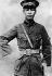 Tchang Kai-Chek (Jiang Jieshi, 1887-1975), général et homme d'Etat chinois. © Roger-Viollet