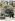 """Etapes de l'évolution de l'imprimerie du XVème au XIXème siècles. """"Le Petit Journal"""", juin 1901. © Roger-Viollet"""