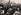 Mélinée Manouchian (1913-1989), immigrée résistante d'origine arménienne, devenue française à la Libération, au cimetière d'Ivry-sur-Seine (Val-de-Marne). © Archives Manouchian / Roger-Viollet