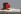 """Le paquebot """"Queen Mary 2"""" arrivant au port du Pirée (Grèce) avec à son bord Tony Blair, Jacques Chirac et Recep Tayyip Erdogan, 13 août 2004. © TopFoto / Roger-Viollet"""