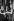 Jeanne Moreau (1928-2017), actrice française, et Melina Mercouri (1920-1994), actrice et femme politique grecque, lauréates du Prix d'interprétation féminine au Festival de Cannes, 1960. Au centre, Robert Favre Le Bret (1904-1987), journaliste français et directeur du Festival de Cannes. © Roger-Viollet