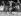 """Maurice Béjart (1927-2007), danseur et chorégraphe français, lors d'une répétition d'""""Orphée"""". 1958. © Jean-Régis Roustan/Roger-Viollet"""