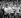 Tour de France 1962. De g. à dr. : Federico Bahamontes, coureur cycliste espagnol (Grand Prix de la montagne), Rudi Altig, coureur allemand, maillot vert et Jacques Anquetil, vainqueur du Tour. © Roger-Viollet