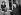 Edith Piaf (1915-1963), chanteuse française et son accompagnateur Robert Chauvigny (1916-1963), compositeur et chef d'orchestre français. Boulogne-Billancourt (Hauts-de-Seine), janvier 1951. © Roger-Viollet