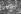 Reconnaissance du trajet du futur canal de Panama. Radeau sur une rivière dans la forêt vierge. Gravure, vers 1880. © Roger-Viollet
