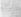 Lettre de Vincent Van Gogh à Paul Signac écrite à l'hospice d'Arles. Mars 1889. © Roger-Viollet