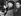 La troupe des ballets Cuevas à l'aéroport. Rosella Hightower (1920-2008) et Jacqueline Moreau (née en 1926), septembre 1957. © TopFoto / Roger-Viollet