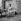 """""""Les lions sont lâchés"""", film d'Henri Verneuil. Claudia Cardinale. France, 24 janvier 1961.  © Alain Adler/Roger-Viollet"""