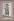 Sans-culotte parisien. Anonyme, XVIIIème siècle. Dessin. Paris, musée Carnavalet.   © Musée Carnavalet/Roger-Viollet