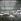 Production de Coccinelle dans une usine Volkswagen. Wolfsburg (Allemagne), 1952. © Ullstein Bild / Roger-Viollet