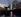 Paris, le Louvre. Sous-sol de la pyramide. L'escalier. Architecte : Ieoh Ming Pei. Août 1989.    © Roger-Viollet
