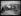 """Guerre d'Espagne """"La Retirada"""" Les camps Guerre d'Espagne """"La Retirada"""" Les camps"""
