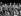 Raúl Castro (né en 1931), homme politique cubain et son épouse Vilma Espin au premier congrès des Jeunesses d'Amérique Latine. 1960.  © Gilberto Ante/BFC/Gilberto Ante/Roger-Viollet
