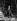 Jean d'Ormesson (1925-2017), romancier et journaliste français. Paris, vers 1980. © Kathleen Blumenfeld/Roger-Viollet