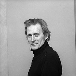 Nino Ferrer (1934-1998), auteur-compositeur-interprète français d'origine italienne. 1982. © Patrick Ullmann / Roger-Viollet