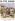 """Modernisation de l'armée chinoise dans les méthodes comme dans les uniformes. """"Le Petit Journal"""", 29 octobre 1911. © Roger-Viollet"""