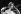 Fernand Raynaud (1926-1973), humoriste et acteur français, lors d'un spectacle. Paris, théâtre de la Ville, 1970. © Colette Masson / Roger-Viollet