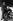 Le comte Ferdinand von Zeppelin (1838-1917), militaire et ingénieur allemand, constructeur de dirigeables, et Paul König (à droite, 1867-1933), capitaine dans la marine marchande allemande. 1917. © Ullstein Bild / Roger-Viollet
