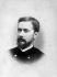Le professeur Albert Calmette (1863-1933), bactériologiste français. © Jacques Boyer / Roger-Viollet