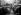 Camelot utilisant une poste de radiographie pour prévoir l'avenir. Paris, 1909. © Jacques Boyer / Roger-Viollet
