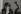 Yves Saint Laurent (1936-2008), couturier français, chez lui. Paris (VIIème arr.), 3 place Vauban, 1968.  © Jean Mounicq/Roger-Viollet
