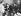 Golda Meir (1898-1978), femme politique israélienne.     © Roger-Viollet