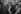 Manifestation de la Gauche Unie. Robert Fabre, François Mitterrand et Georges Marchais. Derrière : Pierre Mauroy et Charles Hernu. Paris. 1976. © Jacques Cuinières / Roger-Viollet