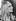 France Gall (1947-2018), chanteuse française. France, 1968. © Ullstein Bild/Roger-Viollet