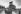 Guerre d'Espagne (1936-1939). Troupes nationalistes près de Tornesa (Espagne), mi-juin 1938. © Ullstein Bild/Roger-Viollet