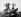 Guerre de Corée (1950-1953). Trois Coréens communistes sont capturés par l'armée américaine au large de la côte. 10 mai 1950. © US National Archives / Roger-Viollet