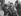 Indira Gandhi (1917-1984), femme politique indienne, dans un village indien. 1966. © Ullstein Bild/Roger-Viollet
