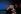 Maurice Béjart (1927-2007), danseur et chorégraphe français, lors des répétitions avec le Tokyo Ballet. Paris, Palais des Sports, 22 octobre 1996. © Colette Masson/Roger-Viollet