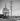 Phoenix (Arizona, Etats-Unis). Panneau publicitaire le long d'une route. Avril 1964. © Hélène Roger-Viollet et Jean Fischer / Roger-Viollet