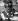 """Guerre de Corée (1950-1953). Membres du régiment de la """"5th Royal Inniskilling Dragoon Guards"""" attendant leur ordre de départ. Le caporal Raymond Bishop, Arthur Morley et Peter Millward. Liverpool (Anlgeterre), 28 octobre 1951. © PA Archive/Roger-Viollet"""