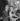 Henri Decoin (1890-1869), réalisateur français, et Danielle Darrieux (1917-2017), actrice française, janvier 1937. © Boris Lipnitzki/Roger-Viollet