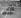 """Départ de la seconde partie de la """"Race of Champions"""" : Jim Clark (n°5), Dan Gurney (n°7) et Mike Spence (n°6). Longfield (Angleterre), circuit de Brands Hatch, 13 mars 1965. © PA Archive/Roger-Viollet"""