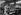 Femmes Le travail des femmes (34 documents)