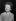 Edith Piaf (1915-1963), chanteuse française. © Claude Poirier / Roger-Viollet