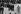 François Mitterrand (1916-1996), président de la République française, Pierre Mauroy (1928-2013), Premier ministre et Charles Hernu (1923-1990), ministre de la défense au Mont Valérien le 18 juin 1981. © Jean-Régis Roustan / Roger-Viollet