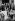 Funérailles de John F. Kennedy (1917-1963). Le cercueil quittant la cathédrale St Matthew après la messe de requiem, suivi par sa veuve Jacqueline Kennedy, et ses deux enfants, Caroline, 6 ans et John, 3 ans. Egalement présents : Robert et Edward, ses frères. Washington DC (Etats-Unis), 27 novembre 1963. © TopFoto / Roger-Viollet