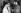 Fidel Castro (1926-2016) et Osvaldo Dorticos Torrado (1919-1983), hommes d'Etat cubains, s'entretenant avec Mohamed Suharto (1921-2008), homme d'Etat indonésien, au palais de la Révolution. La Havane (Cuba), années 1960. © Gilberto Ante / BFC / Gilberto Ante / Roger-Viollet