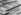 Maquette d'une usine Volkswagen présenté lors de l'exposition automobile de Berlin (Allemagne), 1938. © Ullstein Bild / Roger-Viollet