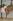 Midinette en automne. Paris, vers 1920. © Roger-Viollet