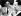 Dizzy Gillespie (John Birks, 1917-1993), trompettiste, compositeur et chef d'orchestre de jazz américain, 1988.  © TopFoto/Roger-Viollet