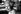 La reine Elisabeth II (née en 1926), 2006. Photographie de Jane Bown (1925-2014). © Jane Bown/TopFoto/Roger-Viollet