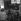 """Tournage du film """"Le Cavaleur"""" de Philippe de Broca. Jean Rochefort (1930-2017). Paris, septembre 1978. © Alain Bonhoure/Roger-Viollet"""