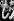 Marches de Selma à Montgomery pour les droits civiques. Martin Luther King (1929-1968), pasteur américain, et Ralph Bunche (1904-1971), diplomate américain. Alabama (Etats-Unis), 21 mars 1965. © 1976 Matt Herron / Take Stock