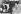 Lee Kuan Yew (1923-2015), Premier ministre de Singapour, et Gamal Abdel Nasser (1918-1970), Président de la République arabe unie. Le Caire (Egypte), 27 avril 1962. © TopFoto / Roger-Viollet